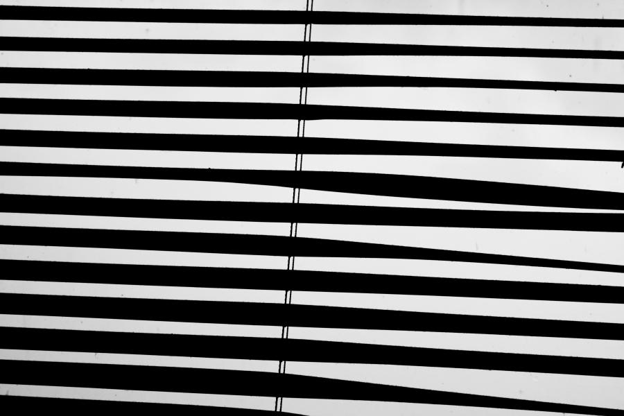 black_blinds_by_coconutmoose-da5zkar.jpg