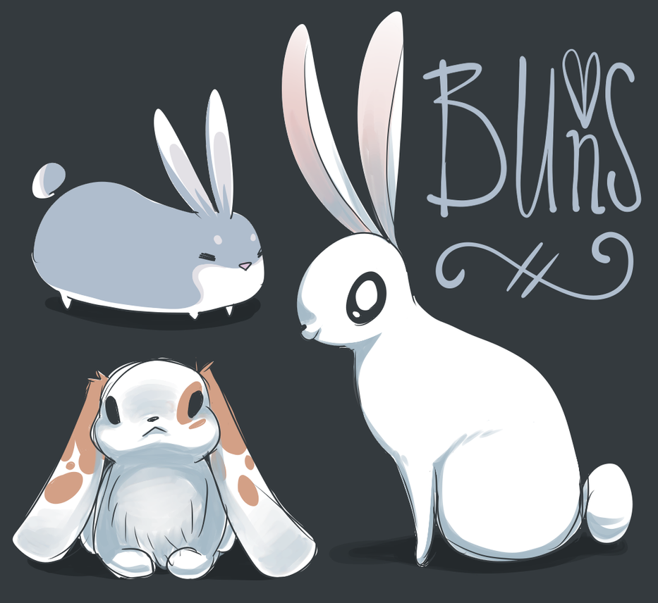 buns_by_coconutmoose-dads2kt.png