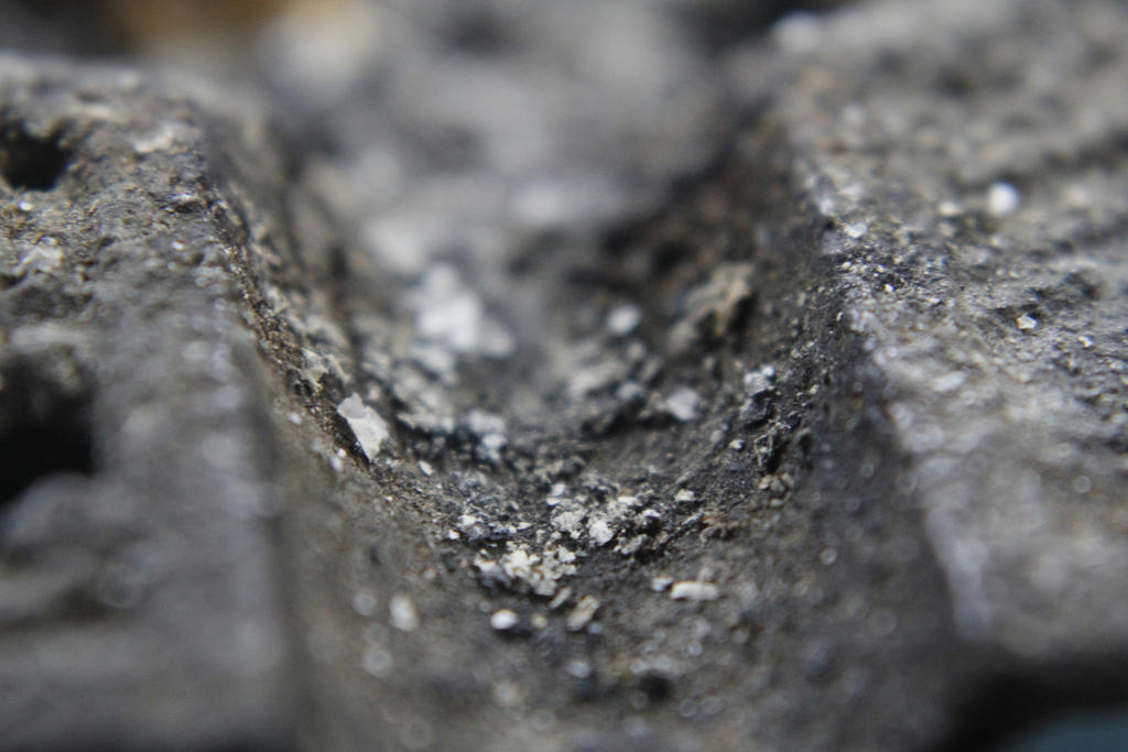 ash by dedyalldint