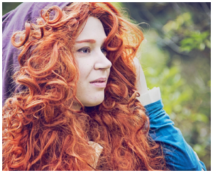 Szkot-aye's Profile Picture