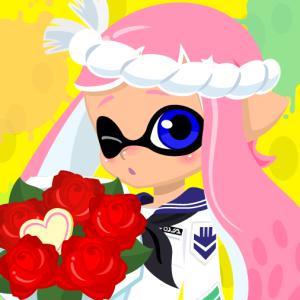 oregonbud's Profile Picture