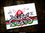 GRTW 016 - KENYA