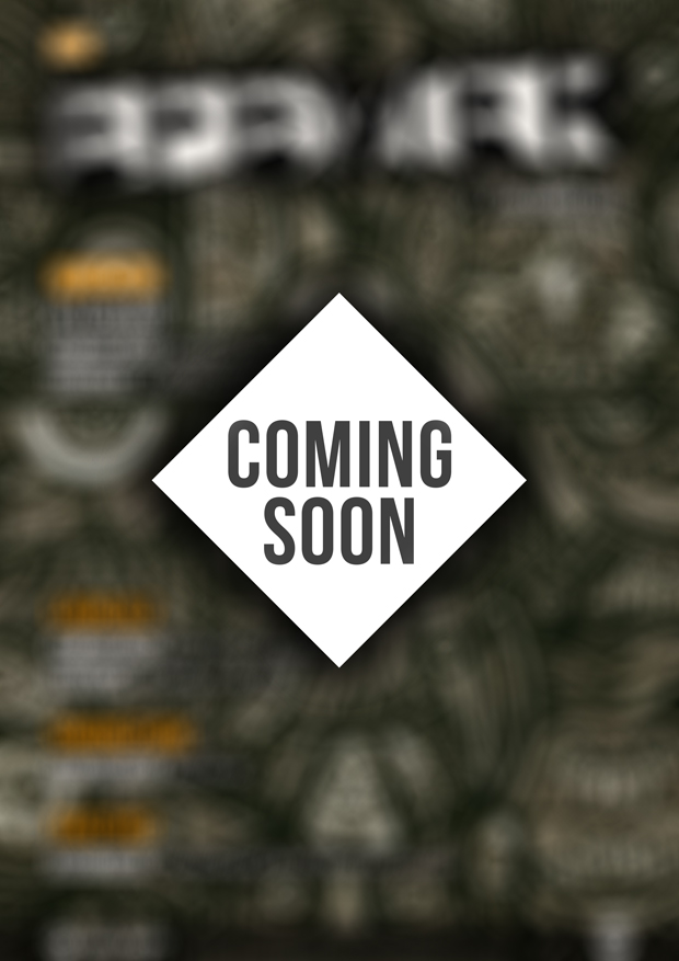 Coming Soon by takethef