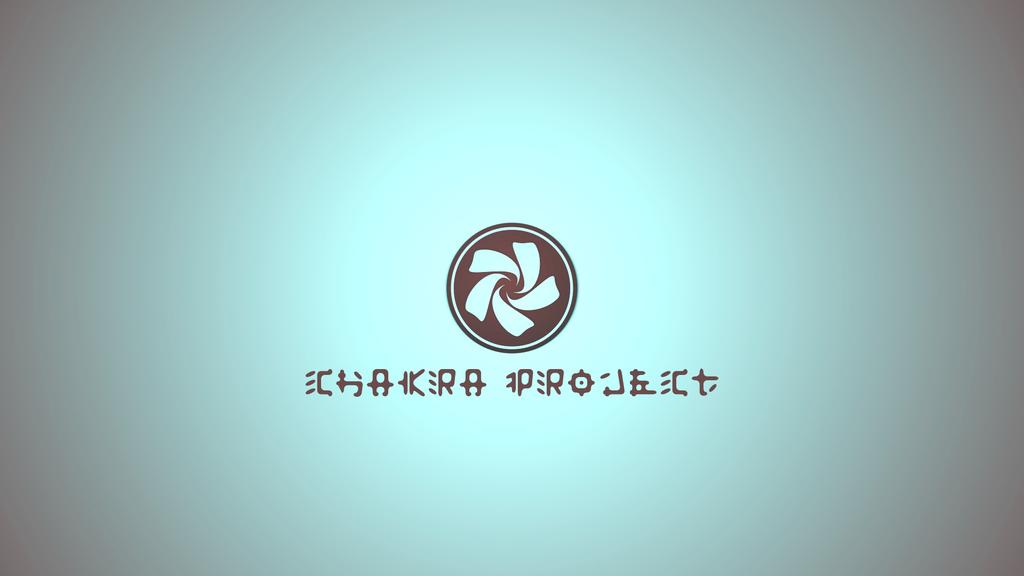chakra project