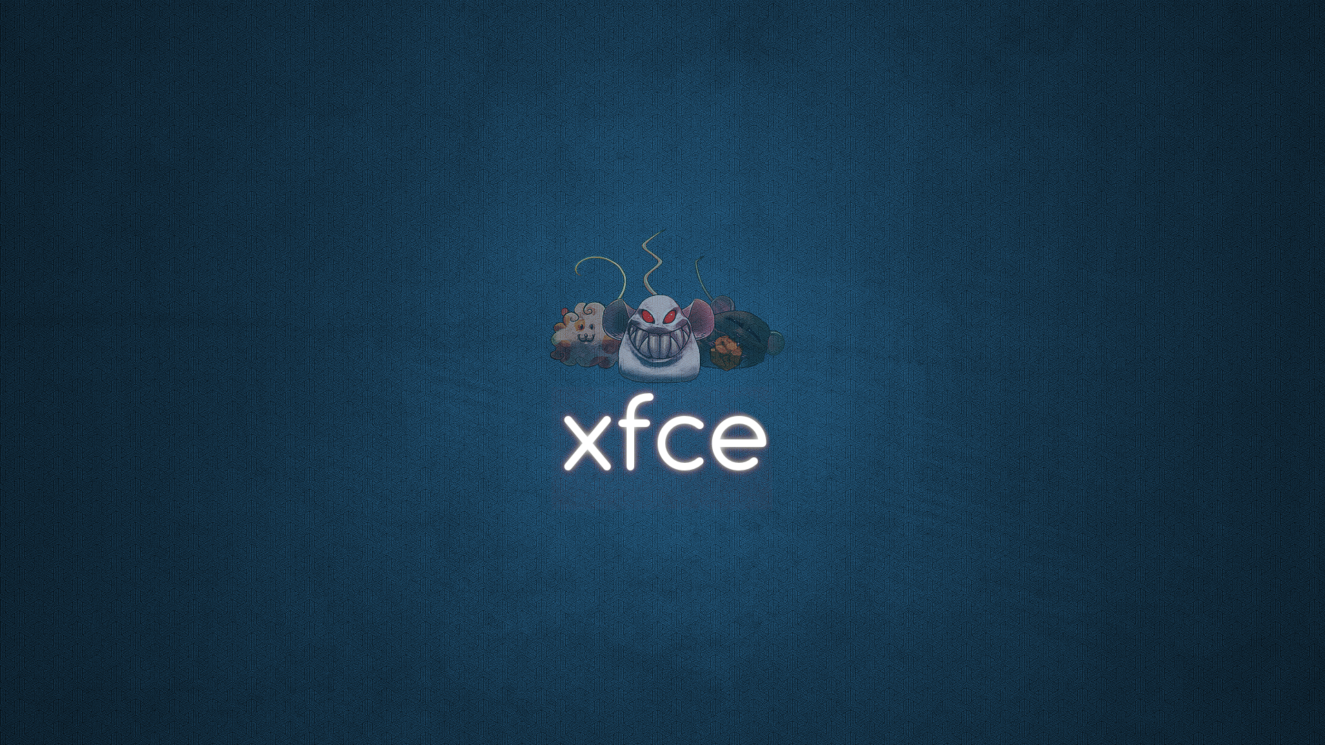 xfce_wallpaper_by_samiuvic_by_samiuvic-d
