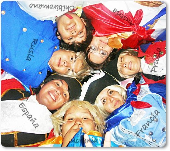 Image Result For Italia X Ucrania