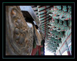 temple_roof by nekretron