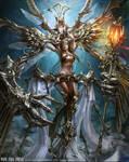 Mobius Final Fantasy - Mateus