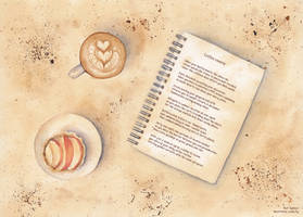 Coffee Reverie