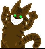 Tigertard by The-Phan