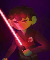 Star Wars Patafeu