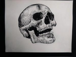 Eglor64's Profile Picture