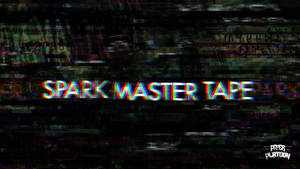 Spark Master Tape by ThatSavior
