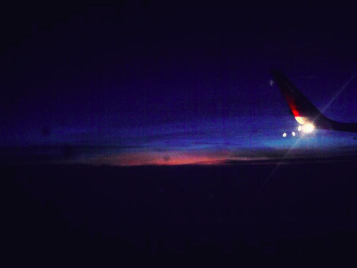 leaving on a jet plane pdf