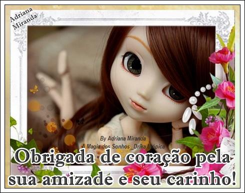 http://fc01.deviantart.net/fs70/f/2011/189/e/1/amizade_by_dricazinha-d3lfaqj.jpg