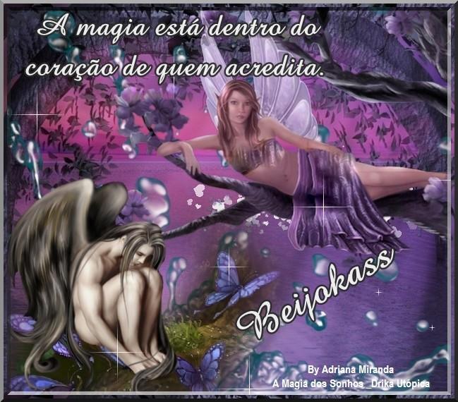 http://fc06.deviantart.net/fs70/f/2011/192/0/8/fantasy_by_dricazinha-d3n6atm.jpg