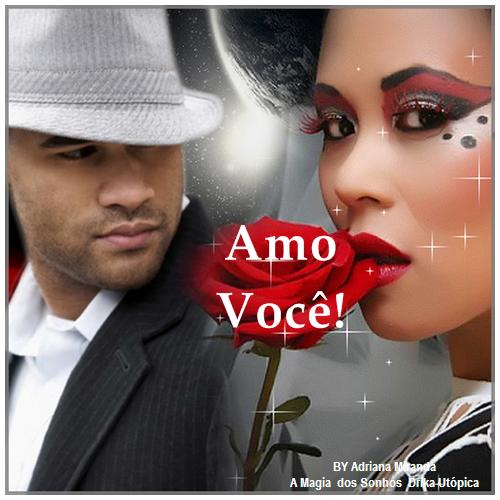 http://fc00.deviantart.net/fs70/f/2011/236/d/a/romantic_by_dricazinha-d47o23z.png