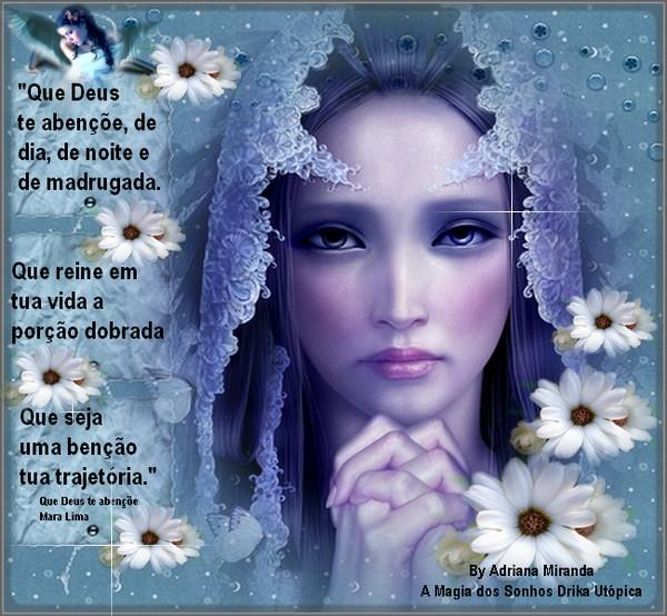 http://fc09.deviantart.net/fs71/f/2011/242/d/2/fantasy_by_dricazinha-d48d33k.jpg