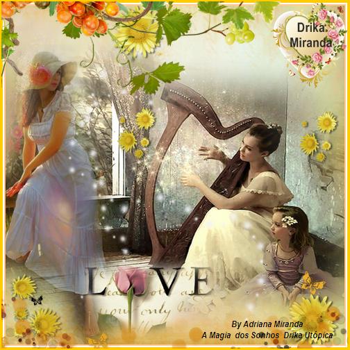 http://fc05.deviantart.net/fs70/f/2011/242/d/b/fantasy_by_dricazinha-d48d9jc.png