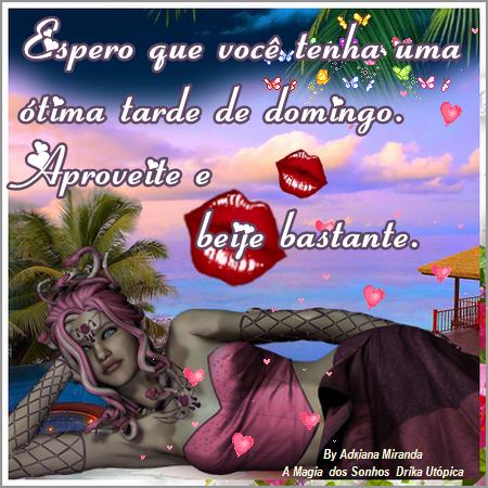 http://fc07.deviantart.net/fs71/f/2011/247/d/e/emotional_by_dricazinha-d48u6hj.png