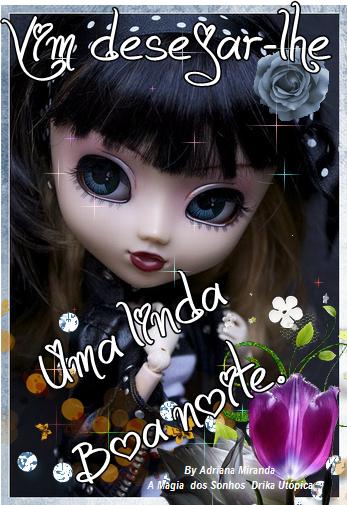 http://fc07.deviantart.net/fs71/f/2011/247/8/8/emotional_by_dricazinha-d48vr3p.png