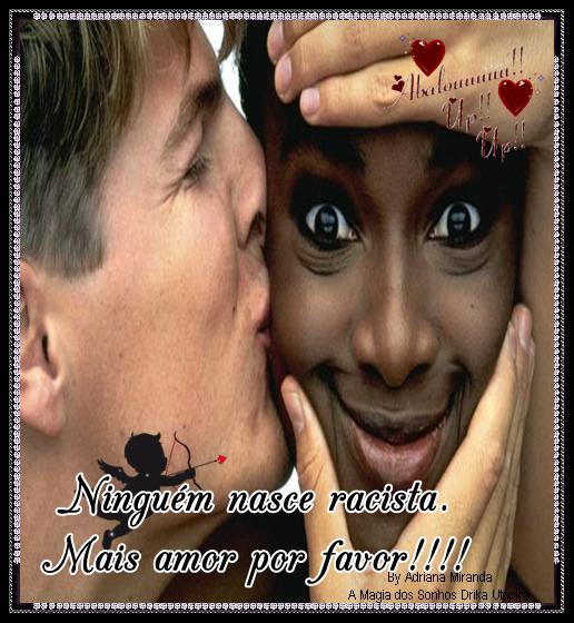 http://fc06.deviantart.net/fs70/f/2011/324/5/c/reflita_by_dricazinha-d4gqzco.png