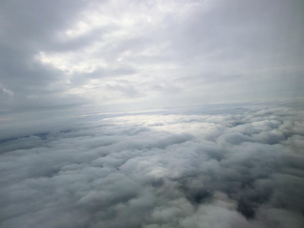 Cloud 3 by michawolf13