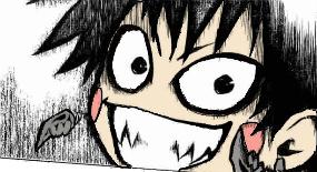 FanColoring4: Gid Deviluke by AkumuOokami