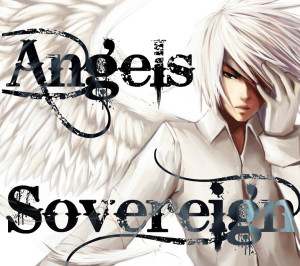 AngelsSovereign's Profile Picture