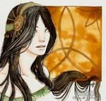 Gift - Elwen - Vyrl