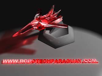 RP- WallpaperB - 3