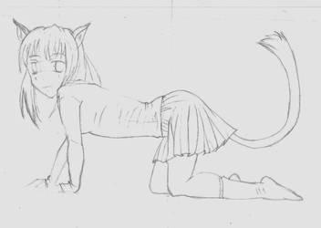 Drawing 03 by Ertxz18