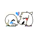 SORIEL ICONS (Free to use!)