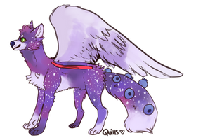 blueberry bro