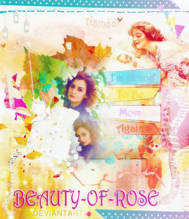 Beauty-of-Rose's Profile Picture