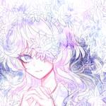 [G] Weiss