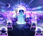 [Miitopia] The Darker Lord