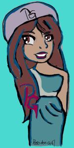 poseidongal1's Profile Picture