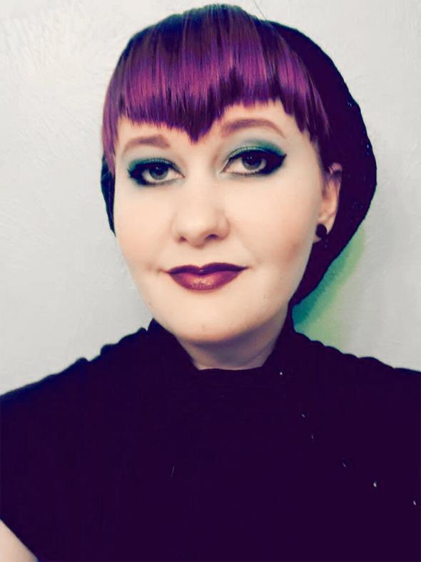 AshHavynn's Profile Picture