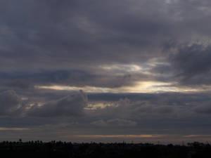 cloud 13 - stock