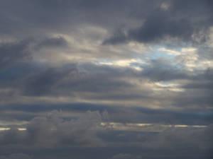 cloud 16 - stock
