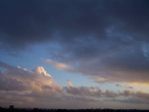 cloud 18 - stock