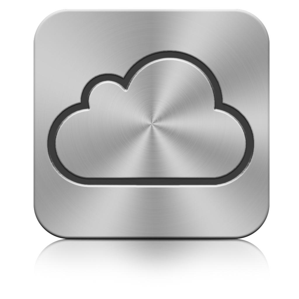 The Best Mac Apps  MakeUseOf  Technology Simplified