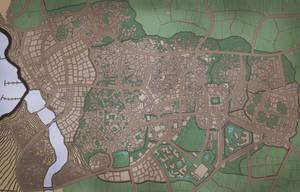 Map of Maiyaiya 01
