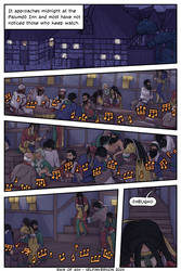 Chapter 1 - Pg 01