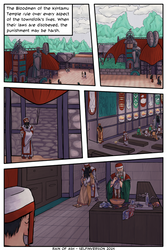 Chapter 01 Page 07