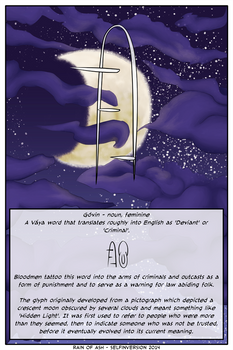 Chapter 01 Page 17