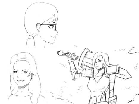 Sketch 9-23-2020