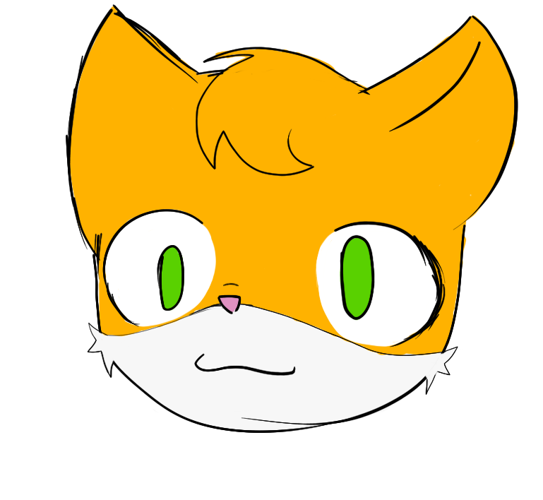 Mr stampy cat by riddlebanshee on deviantart mr stampy cat by riddlebanshee altavistaventures Images