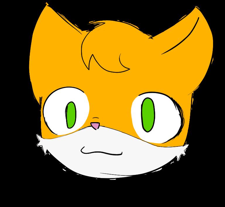 Mr Stampy Cat Pictures